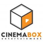 CinemaBox HD